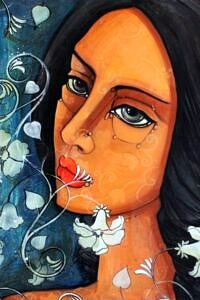 Shazia Salman