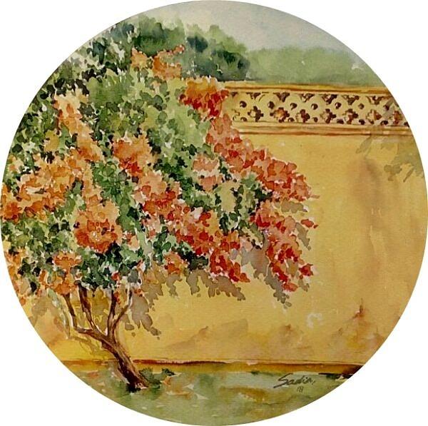 Sadia Arif